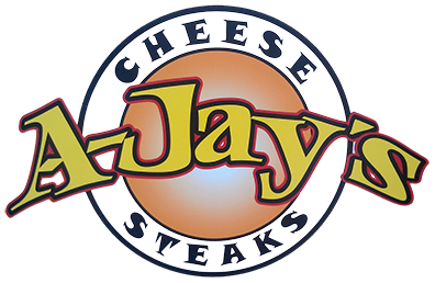 A-Jay's Cheese Steaks